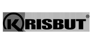 LogoKrisbut_Black.png