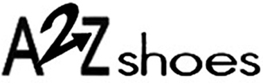 A2Z IMPORTATIONS